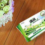 青岛清润环保科技