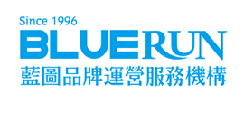 青岛蓝图文化传播有限公司